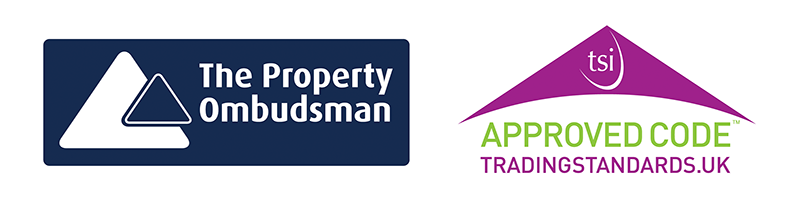 The Property Ombudsman, tsi Approved Code, Trading Standards